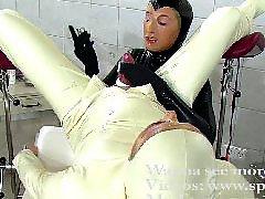 Using dildo, Useing toys, Toy horny, Sex offıc, Horny toys, Horny dildo
