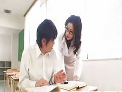 Asian teacher, Asians teacher, Teacher asian, Hot- teacher, Hot teacher, Teachers hot