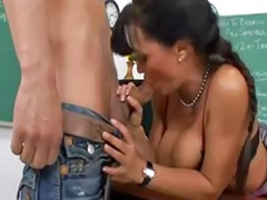 Lisa ann, Big ass amateur, First big cock, Big cock blowjob, Lisa-ann, Anne sex