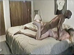 First time bbc, With bbc, Real first time, Her first time, Her first bbc, Her bbc
