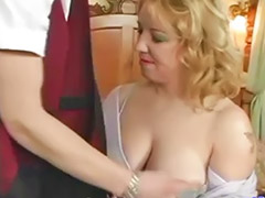 Mature, Mature couple fucks, Horny mature, Horny couple, Milfe mature, Milf mature