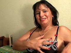 Milf housewife, Mature herself, Housewifes amateur, Housewife milf, European milf, Play herself