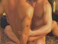 Handjob asian, Asian handjob, Massage anal, India masturbation, Massage gay, Gay handjob