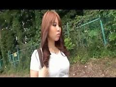 Gadis cilik payudara besar, Tertangkap, Tertangkap payudara besar, Pake jepang, Payudara besar, jepang, Jepang q