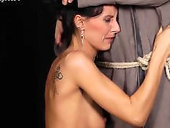 Údržbář, Punishment amateur punished, Punished bdsm, Punish spanking, Spanking punished, Spanking punish