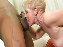 Black girls, Two black girls, Two matures, Two mature, Threesome girls, Threesome girl