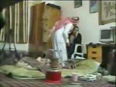 سعوديه مخفي