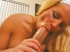 Deep throat, Linda friday, Throat cum, Handjob milf, Blowjob handjob, Big tits handjobs
