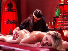 Massage fuck, Blond massage, You sex, Seek, Seeking, Sex massag