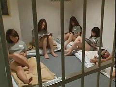 Тюрьм