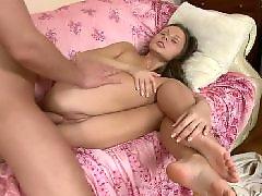 Teen pound, Teen girls anal, Teen cock cumshots, Teen anal cumshot, Pounding hard, Pounded ass