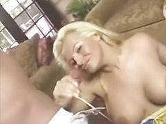 Linda friday, Handjob milf, Blowjob handjob, Big tits handjobs, Big handjob, Mãe linda