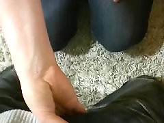 Sandy m, Sandy k, Sandy d, German sandy, German blowjobs, German amateur blowjob