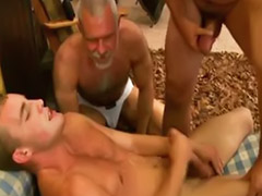 Dad gay, Sex dad, Gay group, Yummy, Super sexe, Sex college