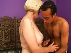 U ready for, Matured couple, Mature couples, Getting ready, Get mature, Couples mature