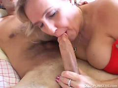 Mature amateur, Busty mature, Blowjob amateur, Amateur mature, Matures amateur, Matured amateur