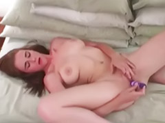 Moans, Solo moans, Solo moaning, Masturbation moaning, Masturbating while, Masturbating moaning
