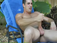 Hot muscular, Shotting, Shot cum, Solo masturbating, Solo masturbated, Solo masturb