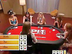 Poker, Texas, Poker strip, Strip pokere, Strip-poker, Strip poker
