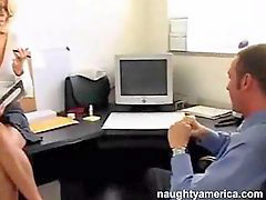Morgan, Naughty office, Katie morgan, Katie, Katie h, Naughty offices