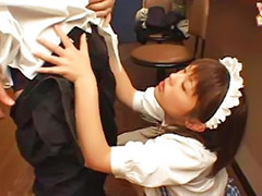 Japanese teen, Japanese, Bar, Japan maid, Teens japanese, Maid sex