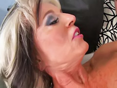 Mature, Sally, Sally g, Sally t, Sally mature, Matured couple