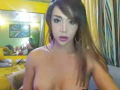 Horni didalam, Asian masturbing, Asian masturbed, Asian masturbated, Asian masturb, Asian ana