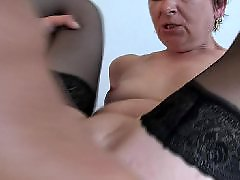 Young young son, Young three, Son amateur, Mature & son, Lucky one, Son mature