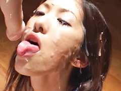 Japanese, Japanese girl masturbation, Asian face, Asian japanese masturbation, Face asian, Japan toy
