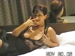 Sexo de pie