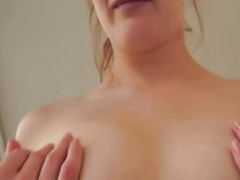Amateur facial, On air, Blow bang, Redhead blowjob, Public facial, Facial amateur
