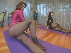 Asian pantyhose, Asians pantyhose, Pantyhose asian, Lady asian, Lady and ladi, Ladies and ladies