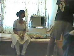 Voyeur, Indian, Hidden cam, Hidden, Bhabhi
