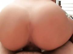 Horny couple, Petite sex, Petit sex, Sex petite, Sex horny, Latina sex