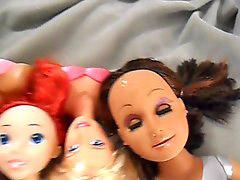Подборки, Кукла сборник, Doll кукла, Сборники, Cборники, Кукла