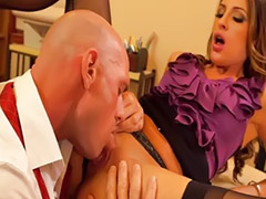 Kortney kane, Blowjobs office, Stocking cum, Big busty tits, Asian stockings, Sex office