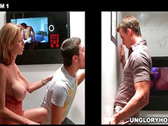 Gay handjob, Noño gay, No cum, Its cumming, Handjobs cum, Handjob cum shot
