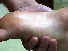 Fetish footjob, Footjob mixed, Footjob fetish, Footjob amateur, Amateur footjob, Amateur foot