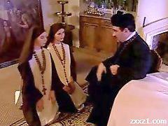 Nuns l, A nuns, A nun, ืnuns, يبىنتnun, Nuns