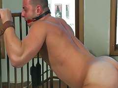 Big cock handjobs, Gay latin, Latin gay, Gay handjob, Big handjob, Bondage men