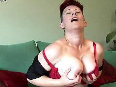 Wet boob, Wet amateurs, Wet amateur, Wet milf, Wet mature, Milf housewife