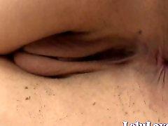 Pussy pov, Pussy spreading, Pussy closeups, Puckered, Pov closeup, Pov close up