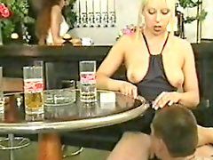 Porn, Finnish, Pornایرانی, Porns, K porn, 鼻 porn