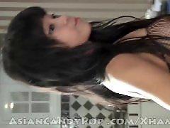 Asian teen, Young teen, Amateur, Asian, Thai teen, Young