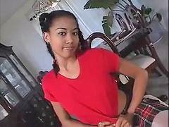 Horny&black, Horny schoolgirl, Horny school girl, Girl black, Black schoolgirls, Black schoolgirl