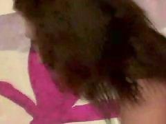 Reife lesben benutzt, Dildo gegenseitig, Benutzt stockings, Lesben benutzt