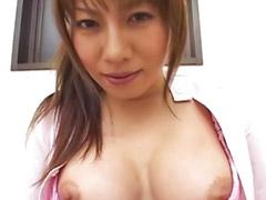 Japanisch wichst, Selbstbefriedigung zeigen, Asiatisch wichst, Japanisch masturbieren, Japanese fetisch, Japanisch masturbation