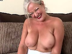 Milf british, Mature show, Granny grandma, British milfs, British matures, British grannies