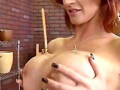 Hard, Joslyn james, Fucked hard, James joslyn, James, Joslyn
