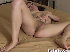 Virtual fuck, Pov virtual, Lovely boobs, Love boobs, Love big boob, Jerkoff encourage